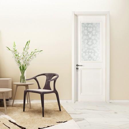 派的门实木复合门PBL005米诺克斯
